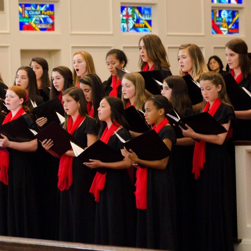 Florida Southern Girls Choir.jpg