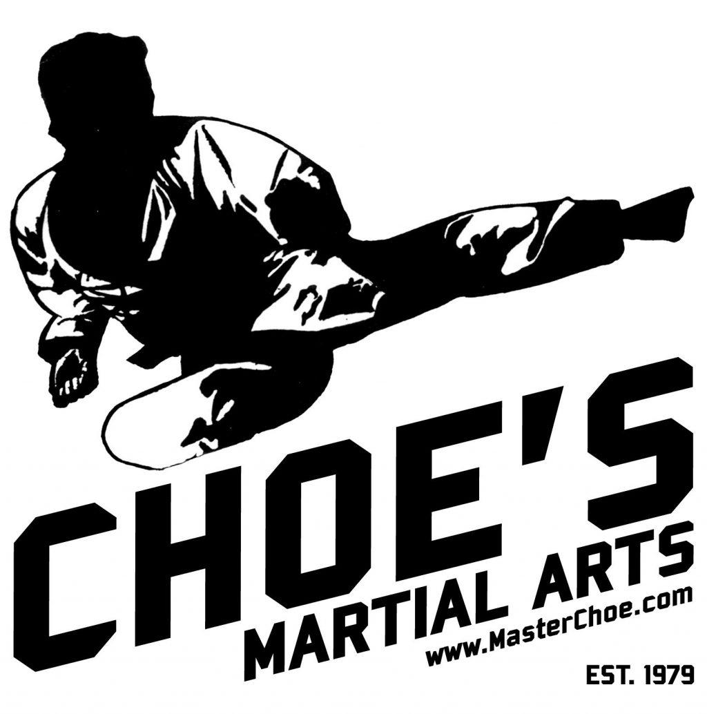 Choe's Martial Arts.jpg