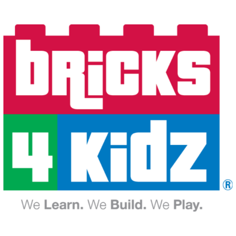 Bricks 4 Kidz Lakeland.png