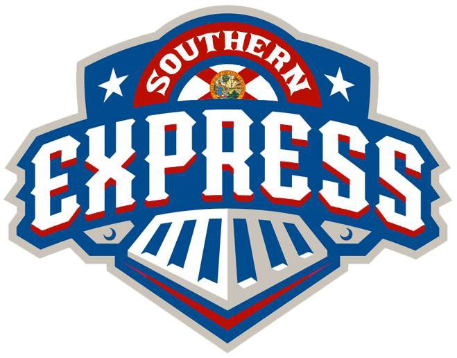 Central Florida Lacrosse Southern Express.jpg