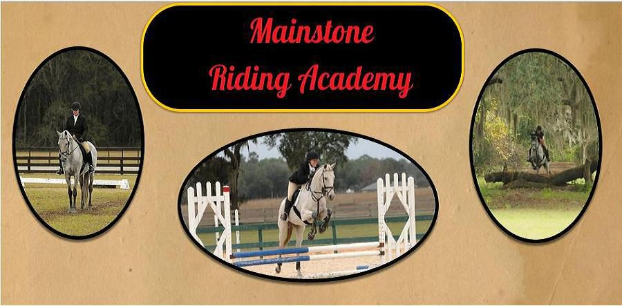 Mainstone Riding Academy.jpg