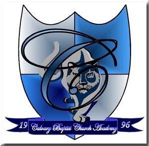 Calvary Baptist Church Academy.jpg