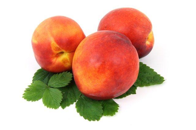 peaches.jpeg