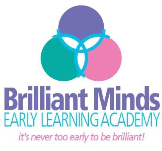 Brilliant Minds Early Learning Academy.jpg