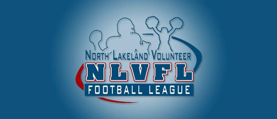 NLVFL Football League.jpg