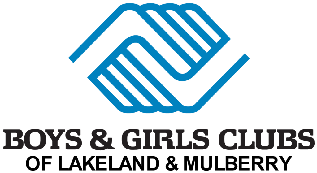 Boys & Girls Clubs of Lakeland and Mulberry.png