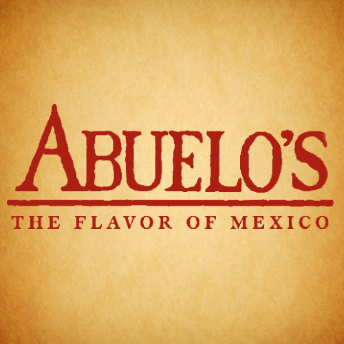 Abuelos.png