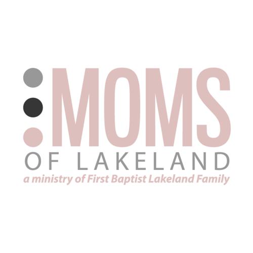 MOMS of Lakeland.PNG