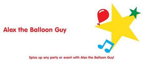 Alex the Balloon Guy.jpeg