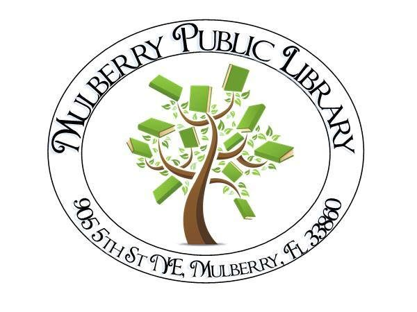 Mulberry Public Library.jpg