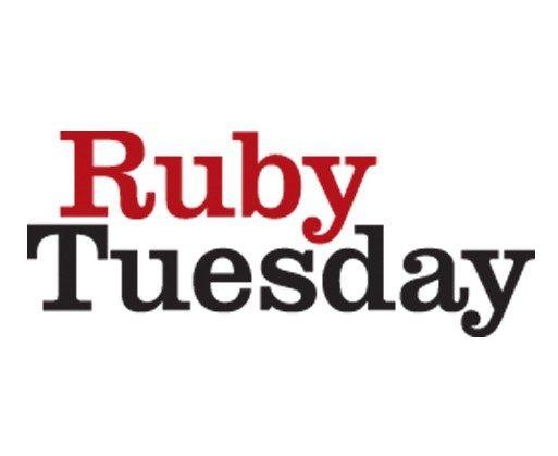 Ruby Tuesday.jpg