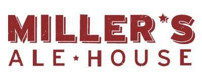 Millers Ale House.jpg