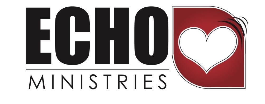 Echo Ministries.jpg