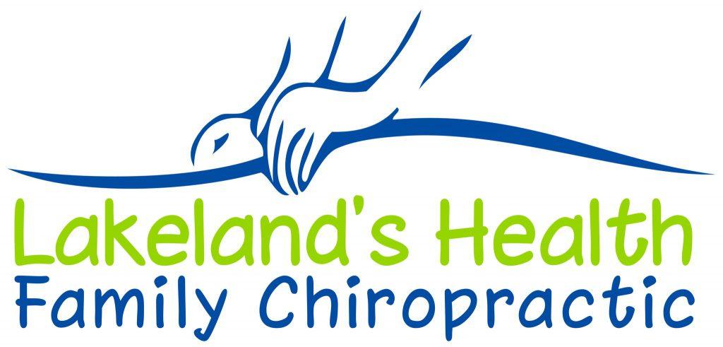 Lakeland's Health Family Chiropractic.jpg
