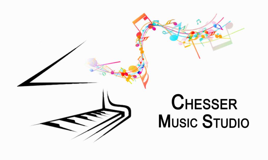 Chesser Music Studio.jpg