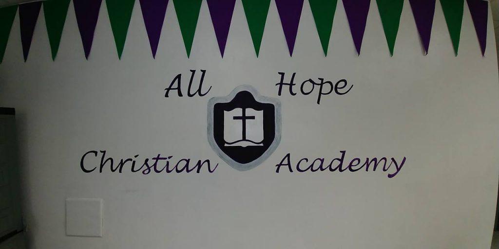 All Hope Christian Academy.jpg
