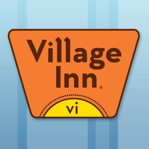 Village Inn.jpg