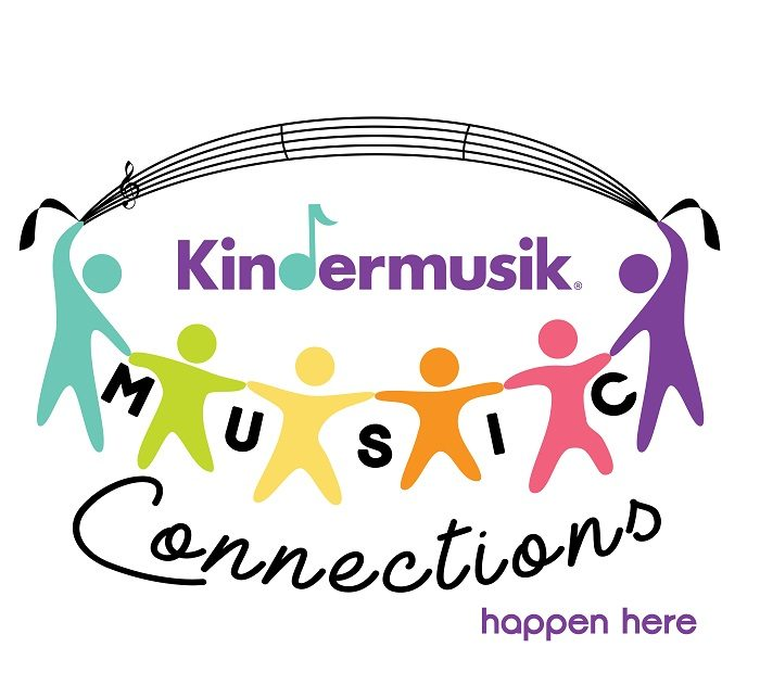 Music Connections_With Kindermusik.jpg