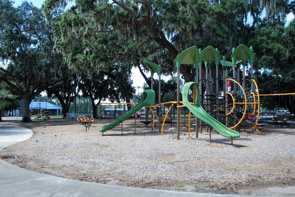 Fletcher Park Lakeland Playground 3.jpg