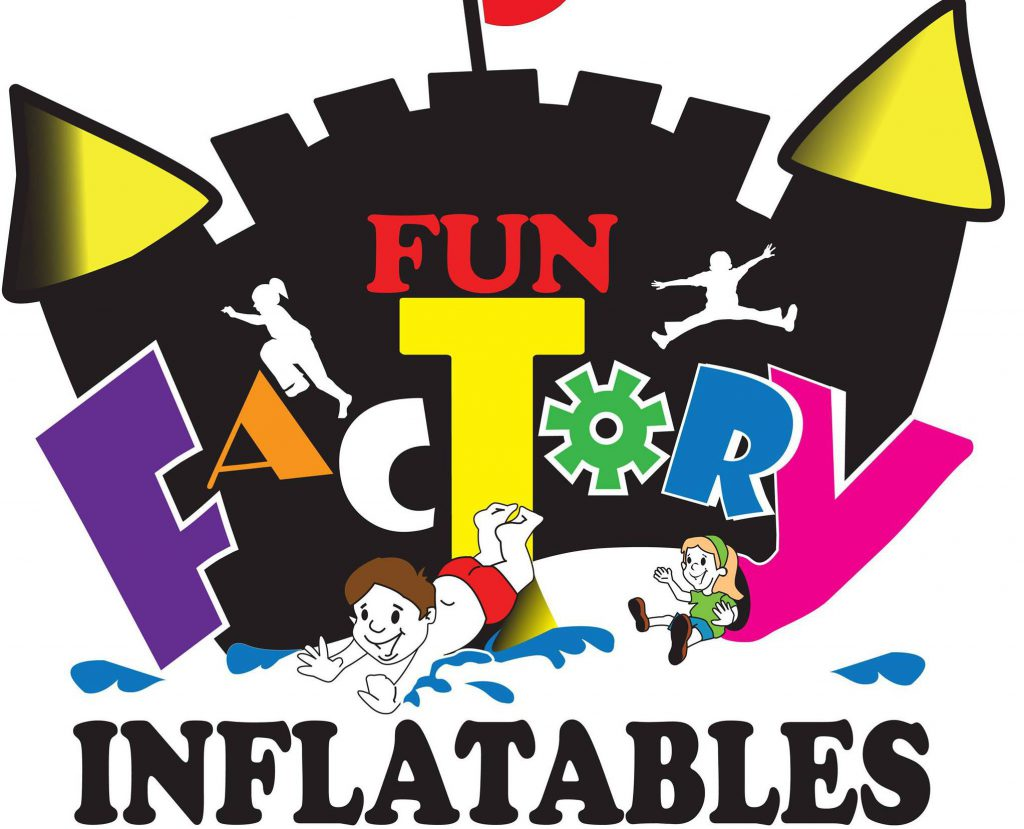 Fun Factory Inflatables.jpg