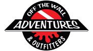 Off The Wall Adventures.png