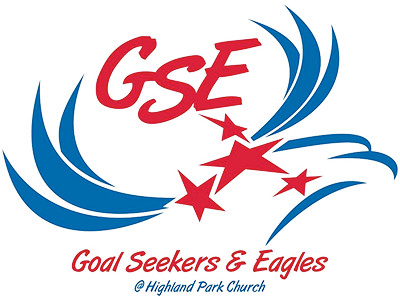 Goal Seekers and Eagles.png