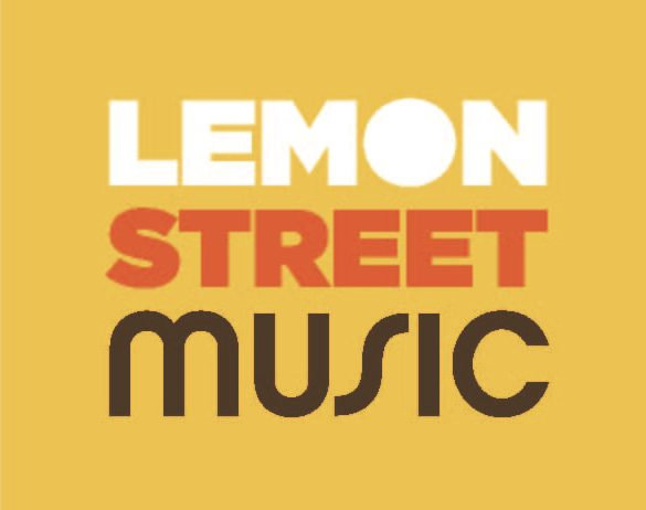Lemon Street Music.jpg
