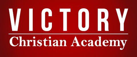 Victory Christian Academy.jpg