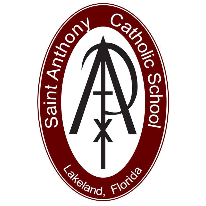 St Anthony Catholic School.jpg