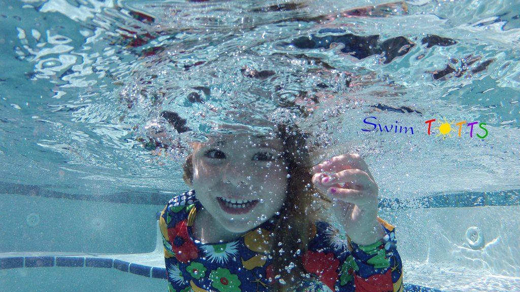 Swim Totts.jpg