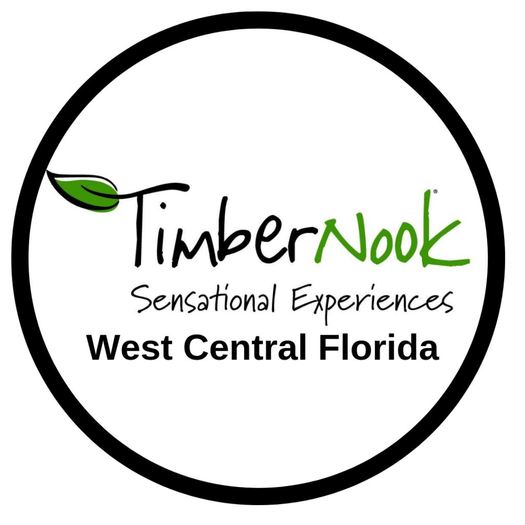 West Central Florida-2.png
