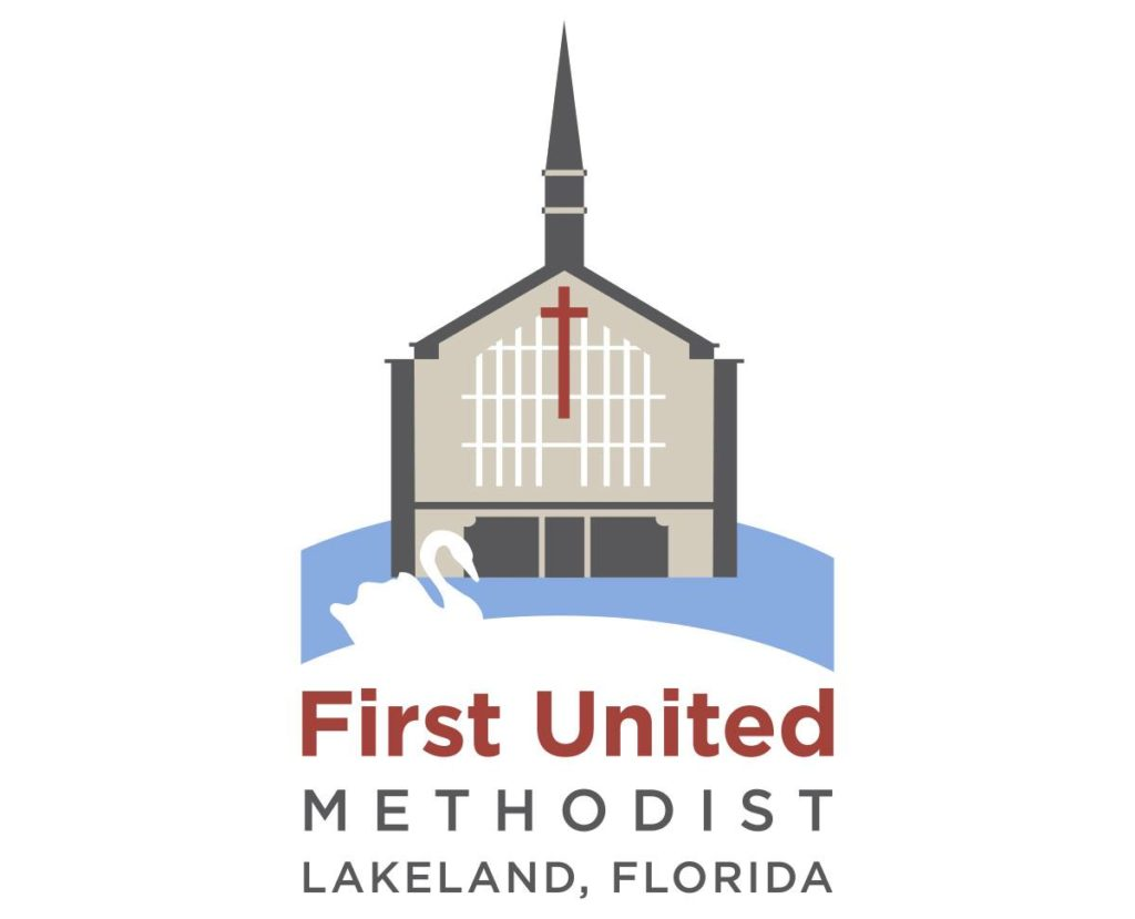 First United Methodist Lakeland.jpg