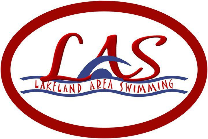 Lakeland Area Swimming.jpg