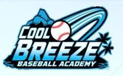 Cool Breeze Baseball.jpg