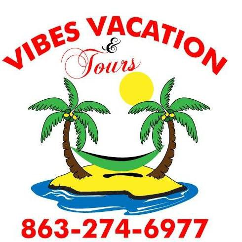 Vibes Vacation & Tours.jpg