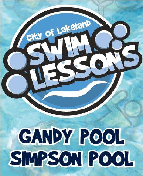 Swim Lessons-page-001.jpg