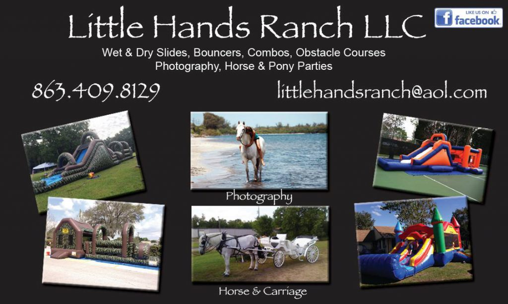Little Hands Ranch.jpg