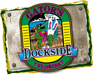 Gators Dockside.png