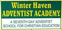 Winter Haven Adventist Academy.jpg