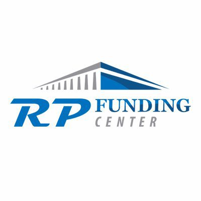 RP Funding Center.jpg