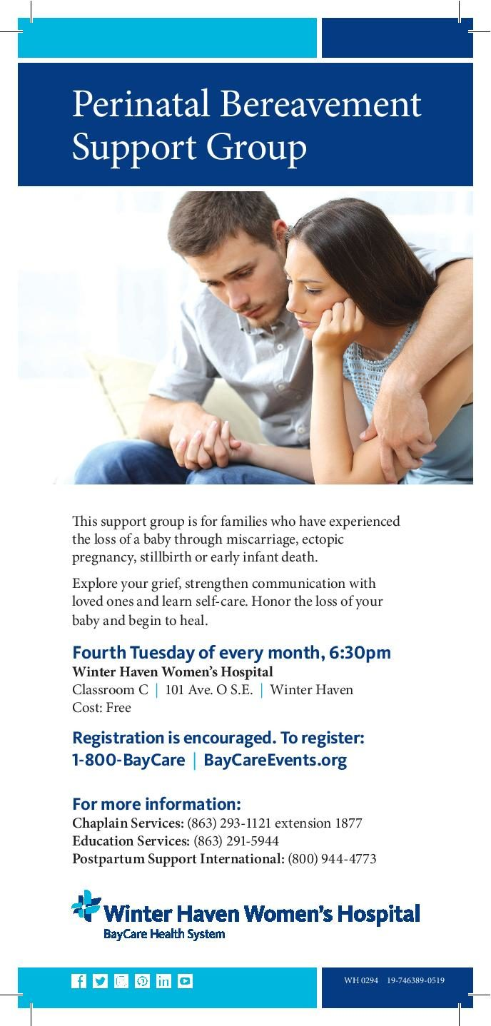 Perinatal Bereavement Support Group-page-001.jpg