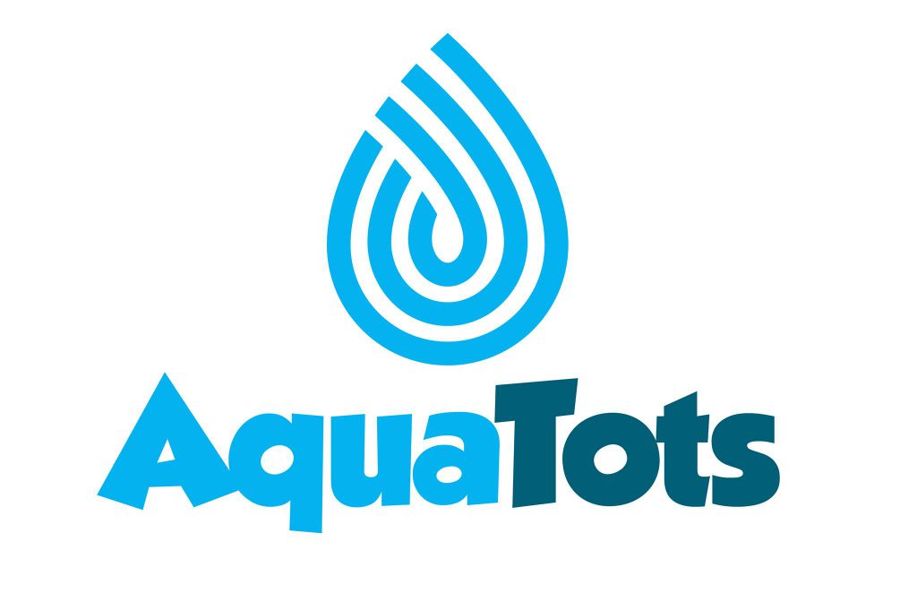 Aqua Tots Swim School.jpg