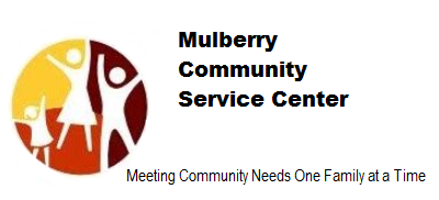 Mulberry Community Service Center.png