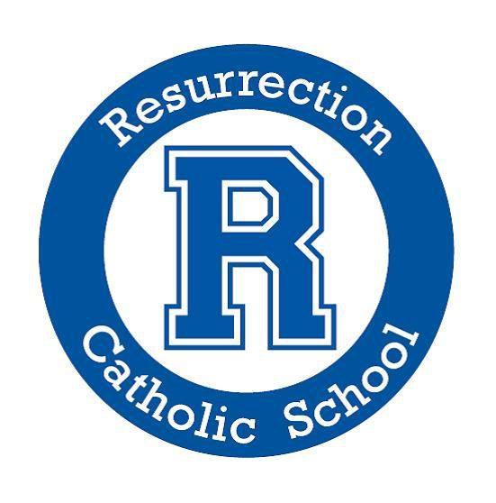 Resurrection Catholic School.jpg