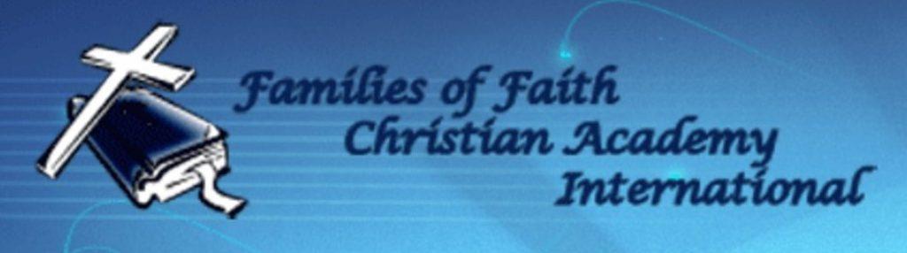 Families of Faith Christian Academy International.jpg