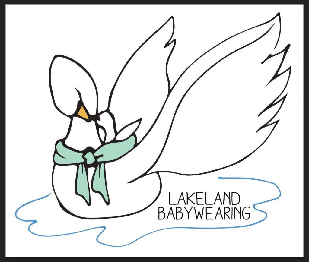 Lakeland Babywearing.jpg