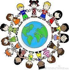 Montessori Preschool of Davenport.jpg