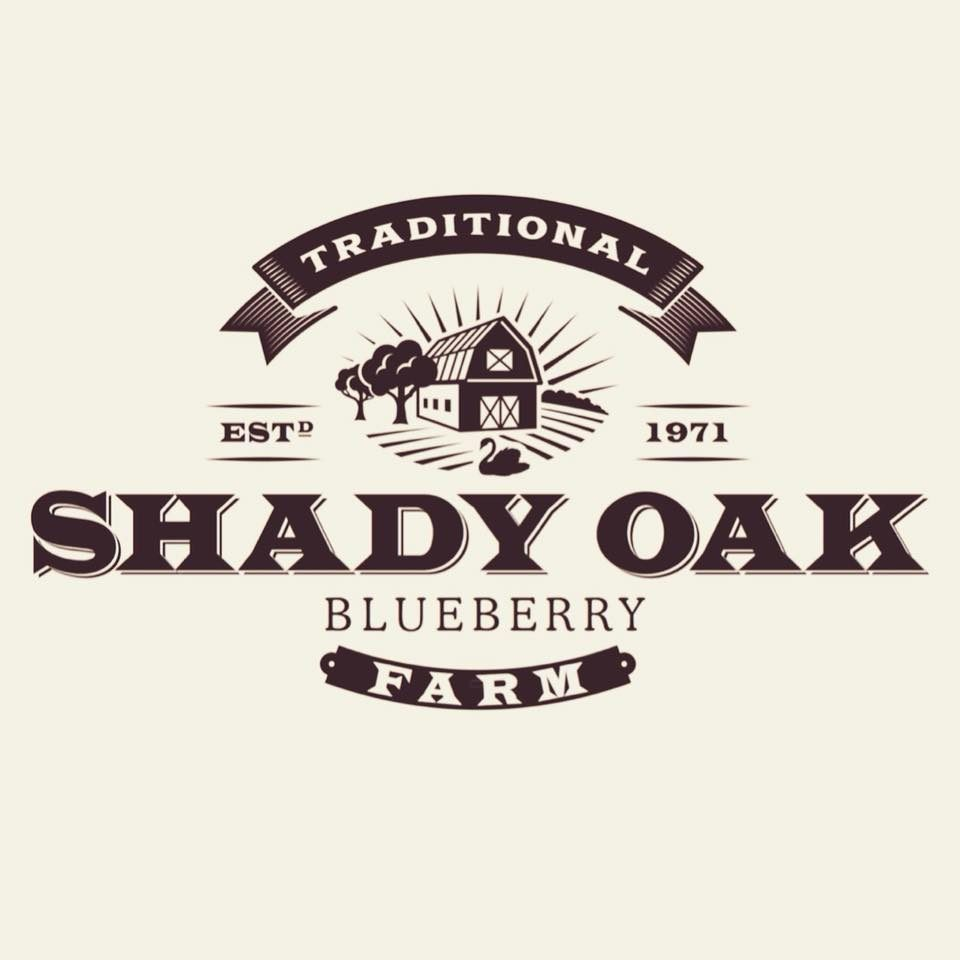 Shady Oak Blueberry Farm Lakeland.jpg