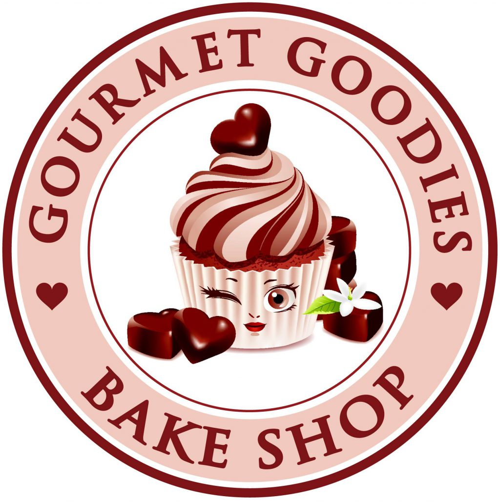 Gourmet Goodies Bake Shop.jpg