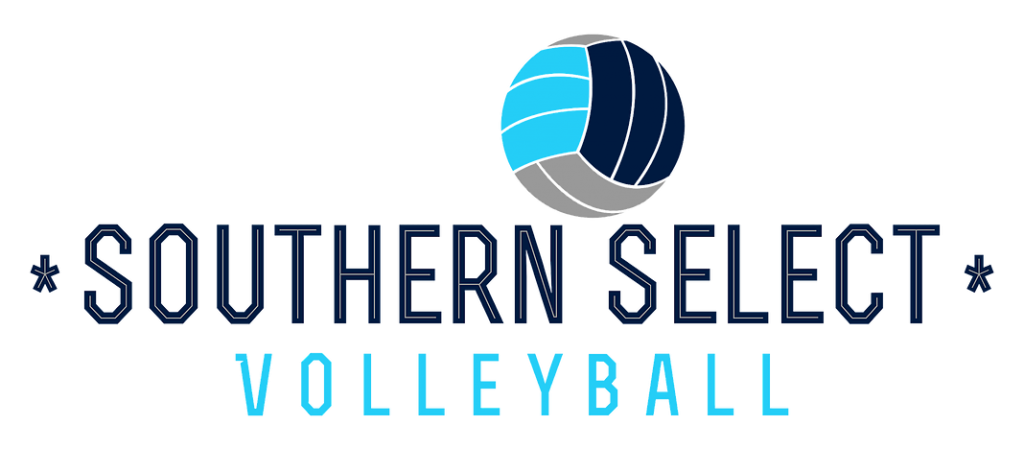 Southern Select Volleyball.png